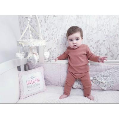 Dreambuy Loungepak  pink baby 6-12 maanden